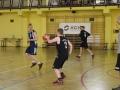 koszykówka turniej o Puchar Dyrektora Centrali KGHM (32)