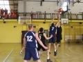 koszykówka turniej o Puchar Dyrektora Centrali KGHM (33)