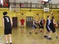 koszykówka turniej o Puchar Dyrektora Centrali KGHM (34)