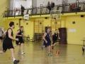 koszykówka turniej o Puchar Dyrektora Centrali KGHM (36)