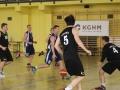 koszykówka turniej o Puchar Dyrektora Centrali KGHM (37)