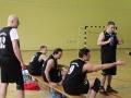 koszykówka turniej o Puchar Dyrektora Centrali KGHM (39)