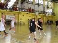 koszykówka turniej o Puchar Dyrektora Centrali KGHM (4)