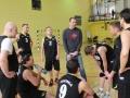 koszykówka turniej o Puchar Dyrektora Centrali KGHM (40)
