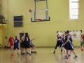 koszykówka turniej o Puchar Dyrektora Centrali KGHM (43)