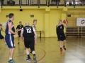 koszykówka turniej o Puchar Dyrektora Centrali KGHM (44)