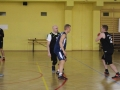 koszykówka turniej o Puchar Dyrektora Centrali KGHM (45)