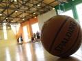 koszykówka turniej o Puchar Dyrektora Centrali KGHM (46)