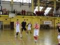 koszykówka turniej o Puchar Dyrektora Centrali KGHM (5)
