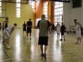 koszykówka turniej o Puchar Dyrektora Centrali KGHM (7)