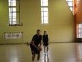 koszykówka turniej o Puchar Dyrektora Centrali KGHM (8)
