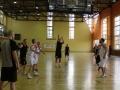 koszykówka turniej o Puchar Dyrektora Centrali KGHM (9)