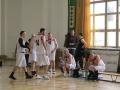 koszykówka turniej o Puchar Dyrektora Centrali KGHM (11)