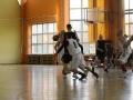 koszykówka turniej o Puchar Dyrektora Centrali KGHM (12)