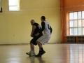 koszykówka turniej o Puchar Dyrektora Centrali KGHM (14)