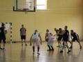 koszykówka turniej o Puchar Dyrektora Centrali KGHM (17)