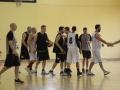 koszykówka turniej o Puchar Dyrektora Centrali KGHM (18)
