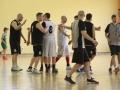 koszykówka turniej o Puchar Dyrektora Centrali KGHM (19)