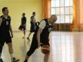 koszykówka turniej o Puchar Dyrektora Centrali KGHM (20)