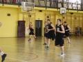 koszykówka turniej o Puchar Dyrektora Centrali KGHM (23)