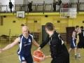 koszykówka turniej o Puchar Dyrektora Centrali KGHM (25)