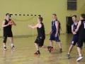 koszykówka turniej o Puchar Dyrektora Centrali KGHM (26)
