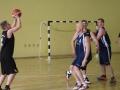 koszykówka turniej o Puchar Dyrektora Centrali KGHM (27)