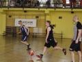 koszykówka turniej o Puchar Dyrektora Centrali KGHM (31)