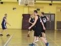 koszykówka turniej o Puchar Dyrektora Centrali KGHM (35)