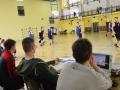 koszykówka turniej o Puchar Dyrektora Centrali KGHM (38)