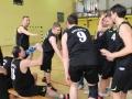 koszykówka turniej o Puchar Dyrektora Centrali KGHM (41)