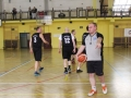 koszykówka turniej o Puchar Dyrektora Centrali KGHM (42)