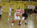 koszykówka turniej o Puchar Dyrektora Centrali KGHM (6)