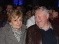 koncert jubileuszowy z okazji 60 - lecia odkrycia złóż miedzi (10)