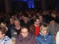 koncert jubileuszowy z okazji 60 - lecia odkrycia złóż miedzi (11)