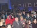 koncert jubileuszowy z okazji 60 - lecia odkrycia złóż miedzi (12)