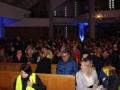koncert jubileuszowy z okazji 60 - lecia odkrycia złóż miedzi (13)