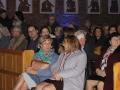 koncert jubileuszowy z okazji 60 - lecia odkrycia złóż miedzi (14)