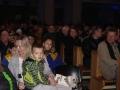 koncert jubileuszowy z okazji 60 - lecia odkrycia złóż miedzi (15)