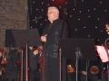 koncert jubileuszowy z okazji 60 - lecia odkrycia złóż miedzi (17)