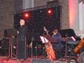koncert jubileuszowy z okazji 60 - lecia odkrycia złóż miedzi (18)