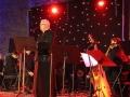 koncert jubileuszowy z okazji 60 - lecia odkrycia złóż miedzi (19)