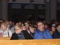 koncert jubileuszowy z okazji 60 - lecia odkrycia złóż miedzi (2)