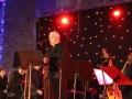 koncert jubileuszowy z okazji 60 - lecia odkrycia złóż miedzi (20)