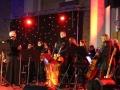 koncert jubileuszowy z okazji 60 - lecia odkrycia złóż miedzi (21)