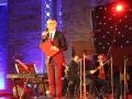koncert jubileuszowy z okazji 60 - lecia odkrycia złóż miedzi (22)