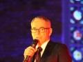koncert jubileuszowy z okazji 60 - lecia odkrycia złóż miedzi (23)