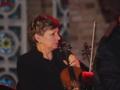 koncert jubileuszowy z okazji 60 - lecia odkrycia złóż miedzi (25)
