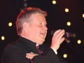 koncert jubileuszowy z okazji 60 - lecia odkrycia złóż miedzi (27)