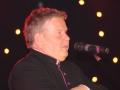 koncert jubileuszowy z okazji 60 - lecia odkrycia złóż miedzi (28)